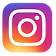 instagram-Logo-PNG-.png