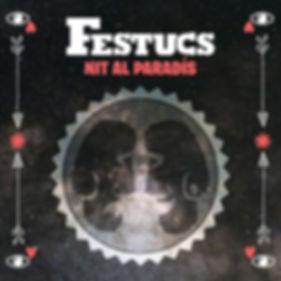 CD PORTADA - FESTUCS 3000.jpg