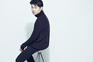Han Kim (c)Sangwook Lee (24).jpg