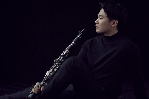 Han Kim (c)Sangwook Lee (9).jpg