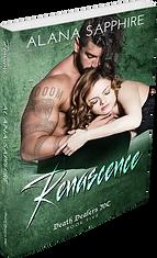 Renascence Paperback
