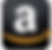 amazon_logo1.png