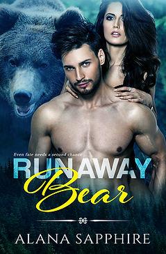 Runaway Bear.jpg