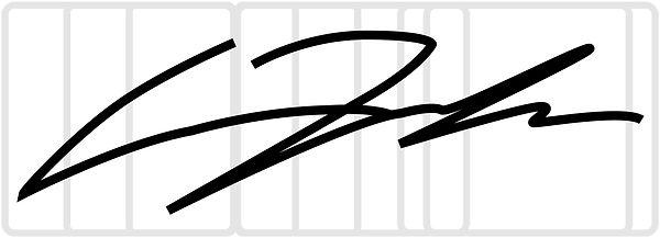 Signature2black.jpg