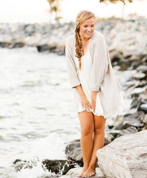 Brooke Michelle Photography.jpg