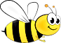 bee_1_edited.png