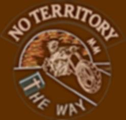 logo The Way