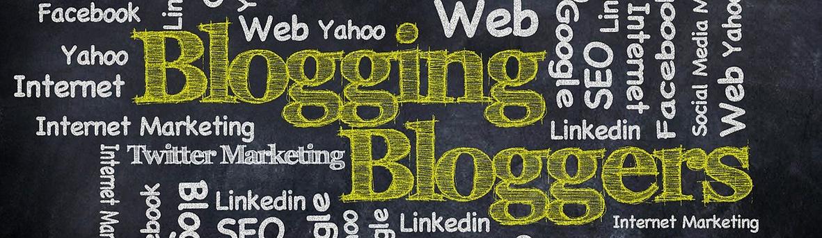 blogging_edited.png