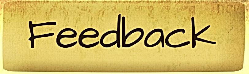 feedback-1685843_1920.jpg