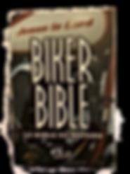 Biker Bible_edited.png
