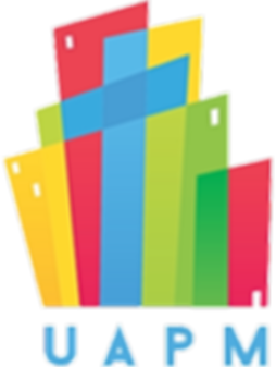 logo-UAPM.png