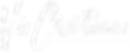 Logo_défonce_1.png
