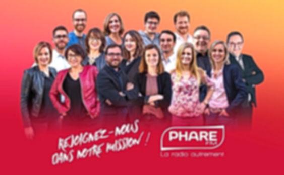 Phare_edited.jpg