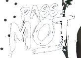 PassLeMot_edited.png