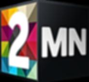 t2m-logo.png