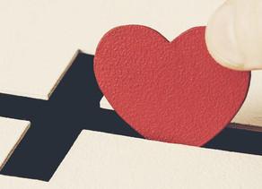 Ayez un coeur pour les autres !