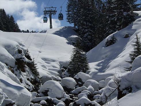 APRIL SNOW 010.JPG