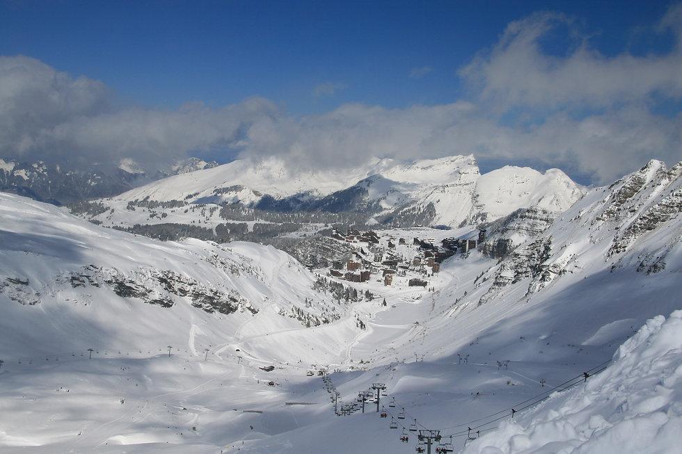 APRIL SNOW 2 070.JPG