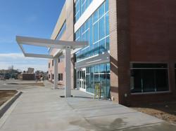 AVMC Womens Center