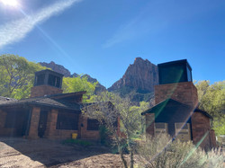Zions