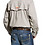 Thumbnail: ARIAT FR Solid Vent Work Shirt