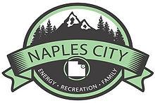 Naples 2017 Logo-small.jpg