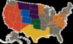 BHI_Map_Colors021419.png