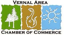 Vernal Chamber of Commerce