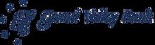 GVBlogo_horiz_blue_trans_WEB_slogan.png