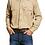 Thumbnail: ARIAT FR Solid Work Shirt