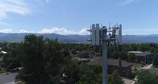 Mt Pleasant 2.jpg