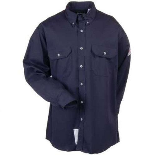 BHI FR Bulwark Uniform Shirt
