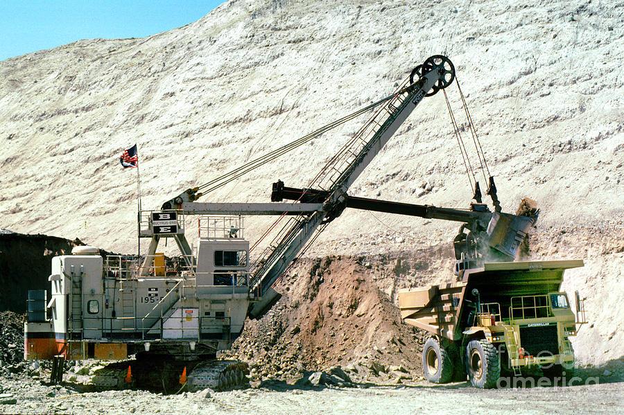 bridger-coal-company-mining-shovel-and-d