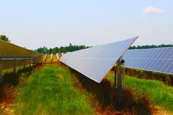 SolarPanelColonialEdited