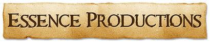 Essence Productions_logo.jpg