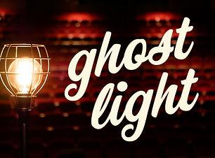 ghost-light_1000-x-666px-768x511.jpg