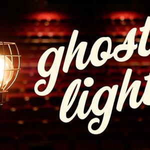 Ghost Light Series