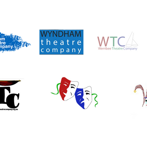 Lets Have some fun! Can you Identify the year of creation of our past Logos?