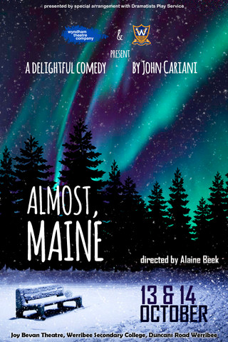 almost maine with rights.jpg