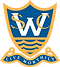 WSC-Logo-No-letters-LARGE.png