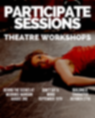 Copy of One acts poster (1).png