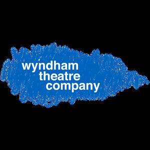 Wyndham Theatre Company - AGM