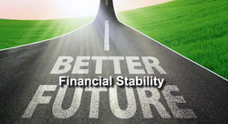 financial-stability-1