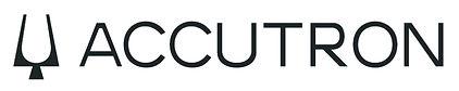 Accutron.jpg