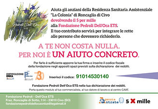 5 x mille Fondazione Pedroli.jpg