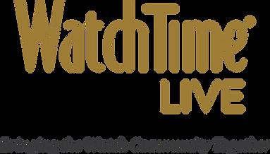 WTLive logo gold tag.png