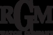 RGM Watch Company