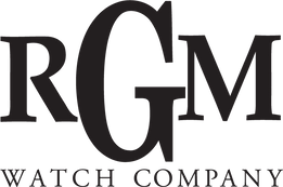 RGM Watch Company.png