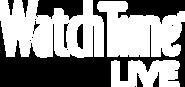 WTLive logo white.png