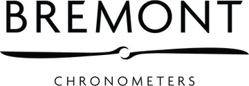 Bremont Chronometers.png